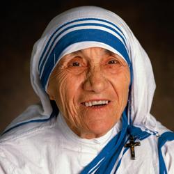 9_4_Blessed MotherTeresa