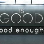 good-enough-logo