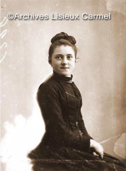 saint-therese-of-lisieux04