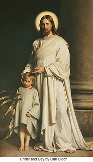 Carl_Bloch_christ_and_boy_300_captioned