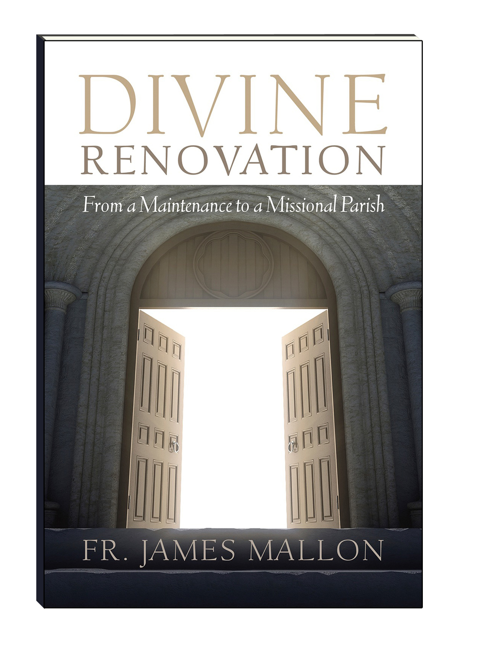 Divine+Renovation+-+From+Maintenance+to+a+Missional+Parish