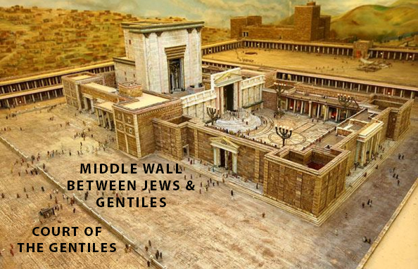 temples-middle-wall-of-partion