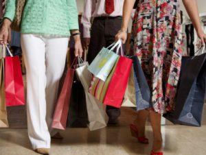 15-shopping-style-shopping-bags-e1314740396791