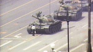 2014-June-02-GTY_Tank_Tiananmen_Square_140602_16x9_992