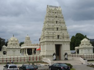 Malibu_Hindu_Temple_13
