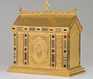 tabernacle-02
