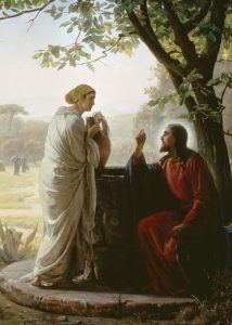 800px-Carl_Heinrich_Bloch_-_Woman_at_the_Well