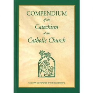 compendium-of-the-catechism-500x500-500x500