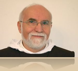 fr-jacques-philippe