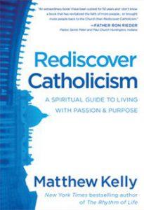 rediscovercatholicismcover