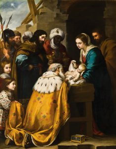 bartolome_esteban_murillo_-_adoration_of_the_magi_-_google_art_project