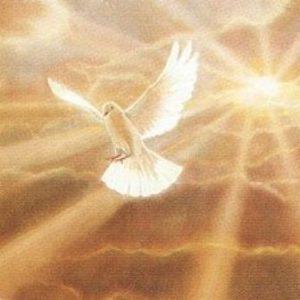 holy-spirit-02