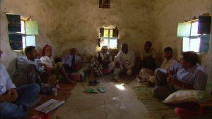 735474137-aden-village-life-yemen-meeting-organized-gathering