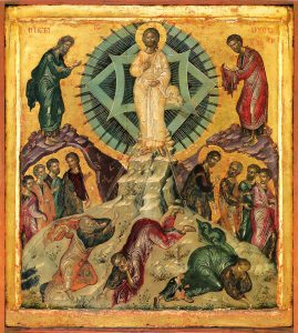 icon_transfiguration1
