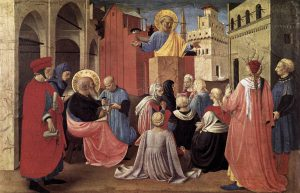 fra-angelico-st-peter-preaching-in-the-presence-of-st-mark